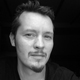 Hervé THOMAS - Développeur WordPress Lille