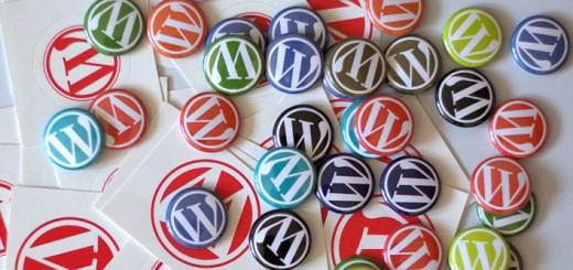 Restreindre l'accès au backoffice de WordPress
