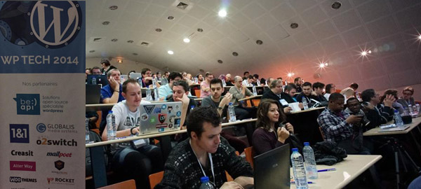 wp-tech-nantes-2014-crowd