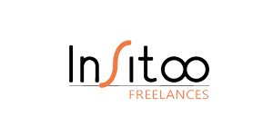 Insitoo – Freelances IT