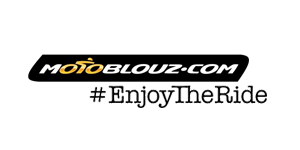 Motoblouz – Enjoy The Ride