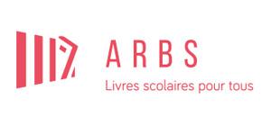 ARBS – Livres Scolaires
