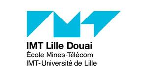 IMT – Lille Douai